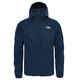The North Face Quest - Chaqueta Hombre - azul